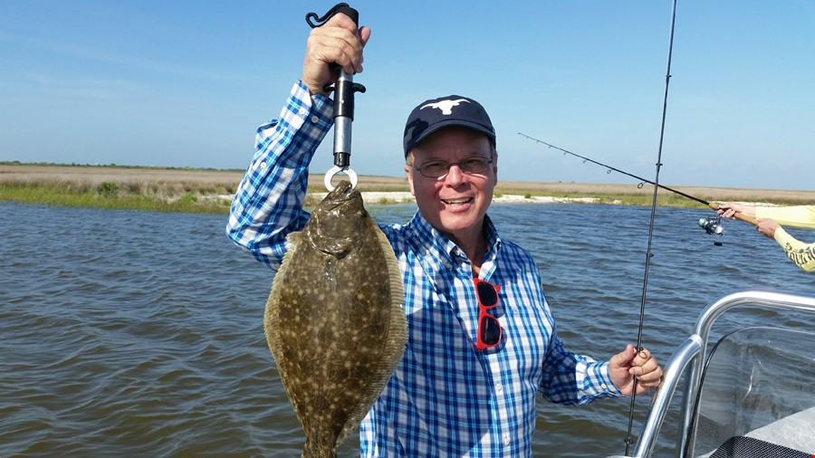 Galveston bay fishing reports galveston fishing reports for Fishing galveston tx