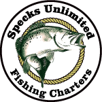 Specks Unlimited | Crystal Beach Fishing